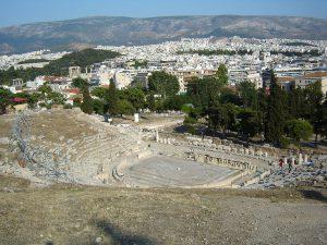 1200px-Athen_Dionysos-Theater